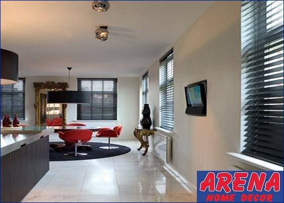 http://www.arenahomedecor.nl/images/arena-home-decor,houten-jaloezie,gordijnen--3-.jpg