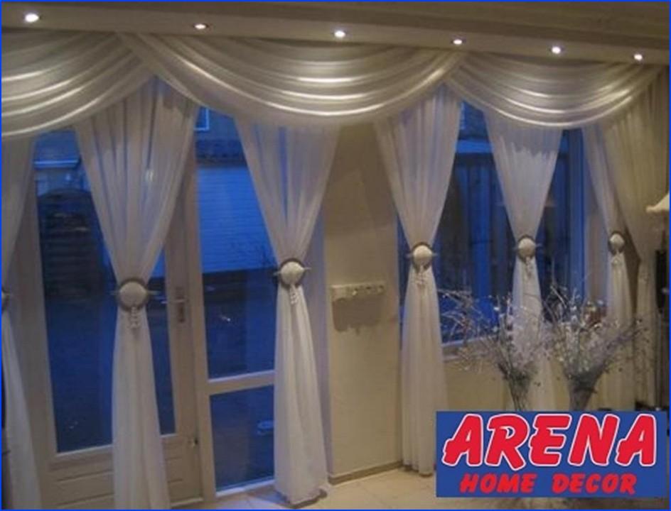http://www.arenahomedecor.nl/images/arena-home-decor,modelgordijnen,roermond.3.2--5---Copy-.jpg