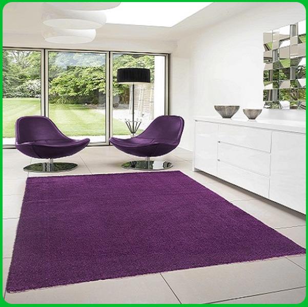 https://www.arenahomedecor.nl/images/arena-home-decor,-gordijnen,-vloerkleden,-raamdecoratie,-tapijt,-uden,--16---Copy-.png