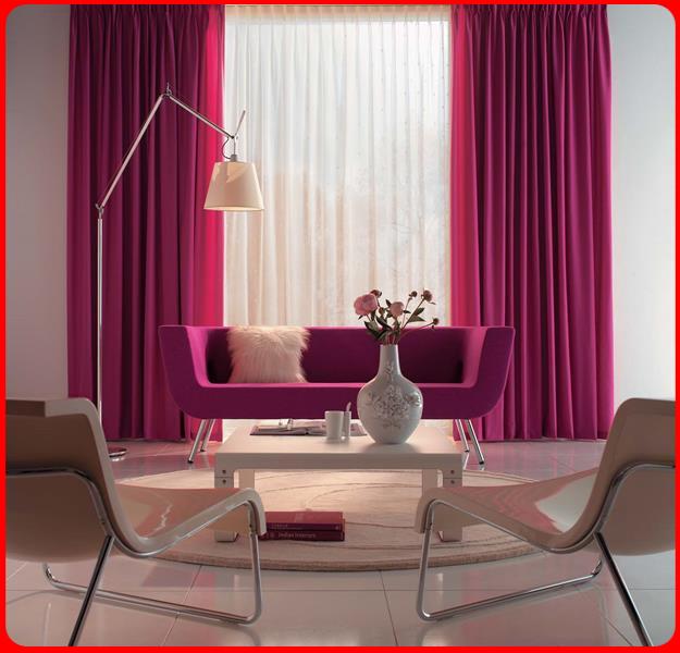 https://www.arenahomedecor.nl/images/arena-home-decor,-gordijnen,-vloerkleden,-raamdecoratie,-tapijt,-uden,--17---Copy-.png